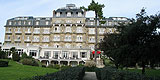 hotel_royal_la_baule